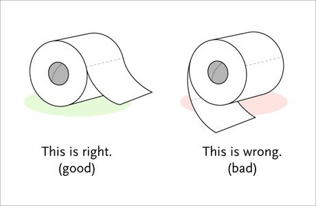 how-to-hang-toilet-paper-4