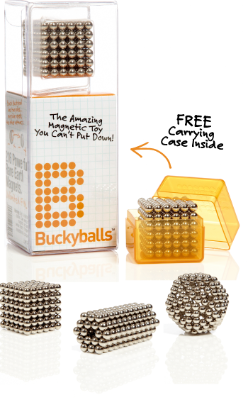 buckyballs_photo_one