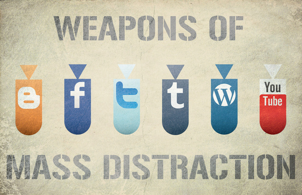 weaponsofmassdistraction